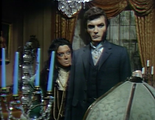 746 dark shadows magda quentin truth