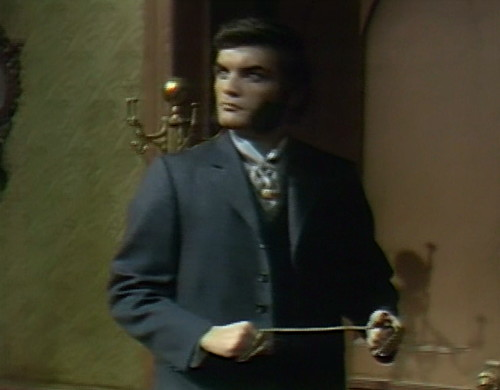 746 dark shadows quentin murder