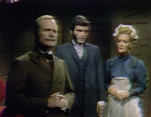 748 dark shadows edward quentin beth