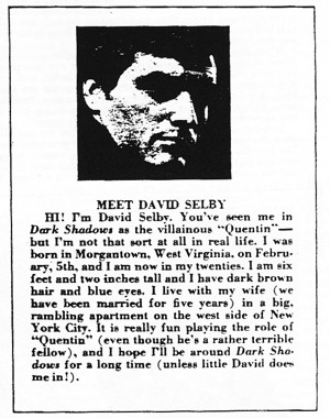 749 dark shadows meet david selby