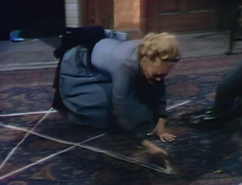 Episode 752 The One Where Evan Ruins The Carpet Dark