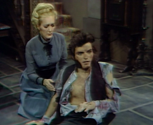 752 dark shadows beth quentin shirtless