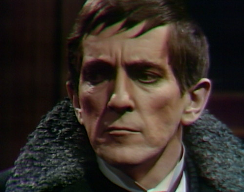 754 dark shadows barnabas worried