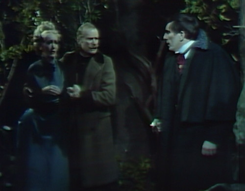 754 dark shadows beth edward barnabas cane