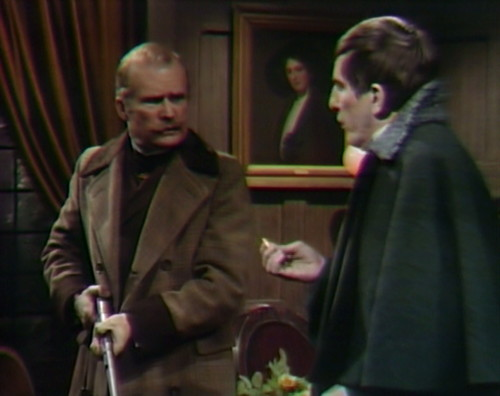 754 dark shadows edward barnabas like a man