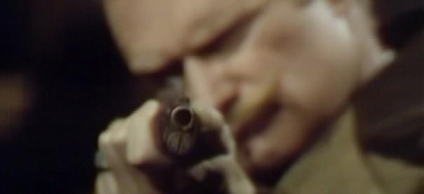 754 dark shadows edward gun