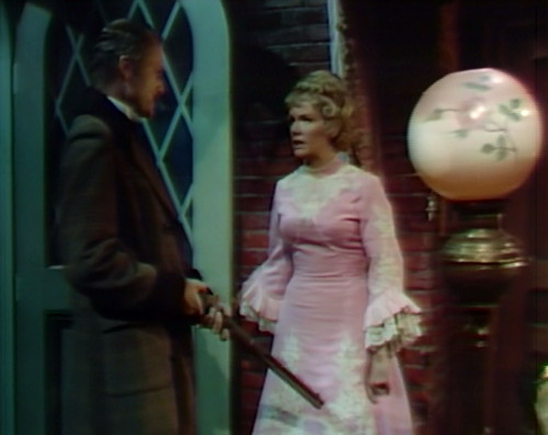 754 dark shadows edward laura gun