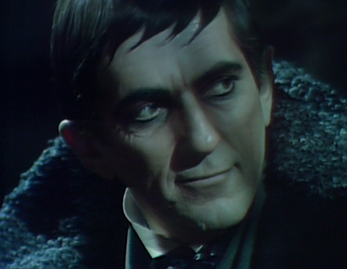 756 dark shadows barnabas smile