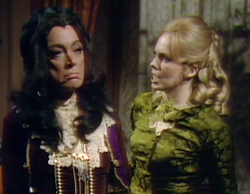 756 dark shadows magda angelique face