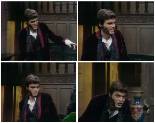 756 dark shadows quentin faces