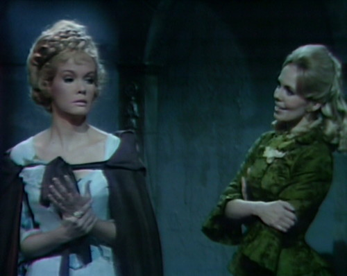 757 dark shadows laura angelique divas