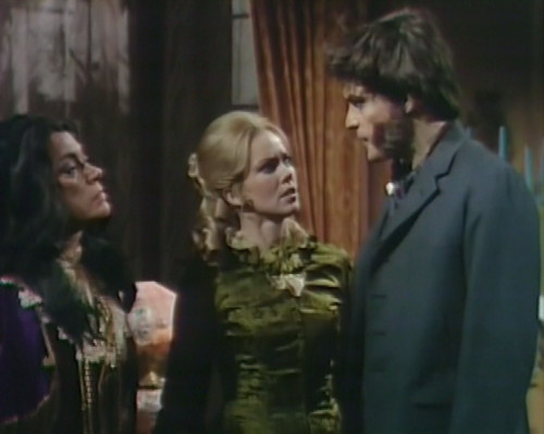 757 dark shadows magda angelique quentin