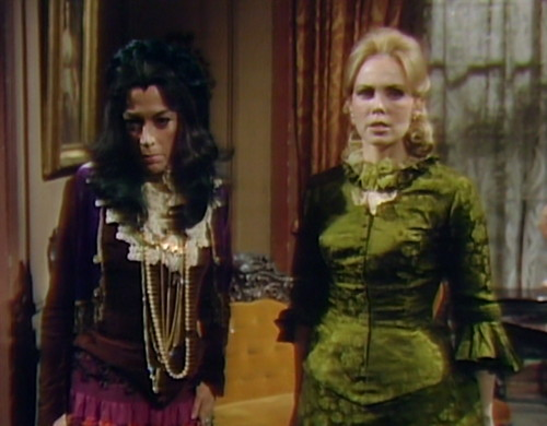 757 dark shadows magda angelique sideacting