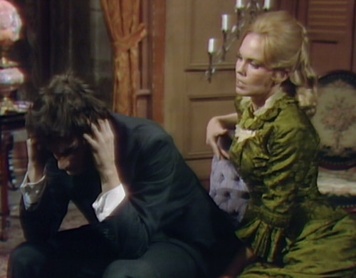 757 dark shadows quentin angelique drunk