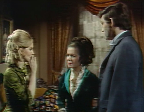 758 dark shadows angelique judith quentin