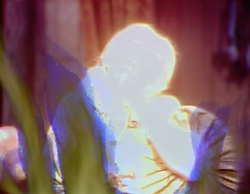 759 dark shadows angelique burn