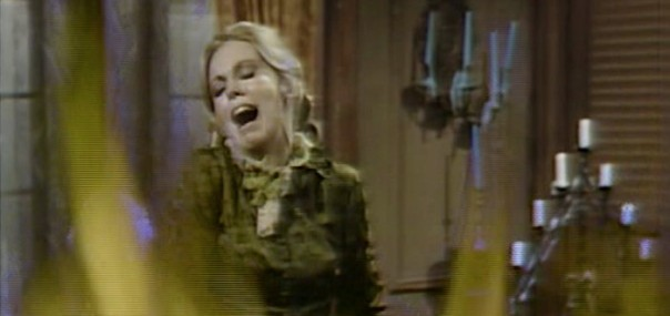 759 dark shadows angelique