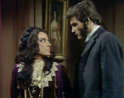 759 dark shadows magda quentin