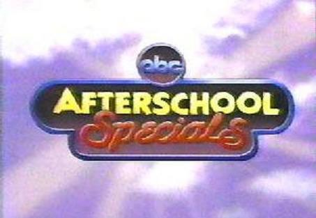 761 abc afterschool specials