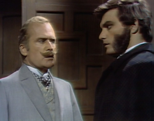 761 dark shadows edward quentin unnatural
