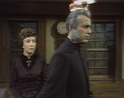 762 dark shadows minerva gregory they