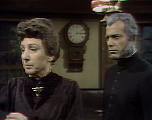 762 dark shadows minerva trask they