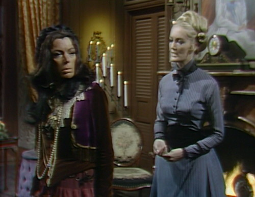 763 dark shadows magda beth finds out