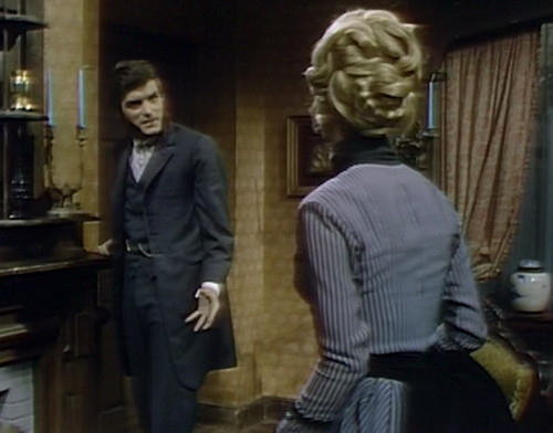763 dark shadows quentin beth animals