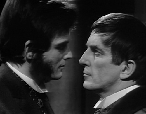 764 dark shadows quentin barnabas war