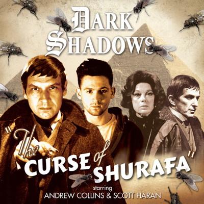764 shurafa cover