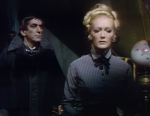 765 dark shadows barnabas beth intel