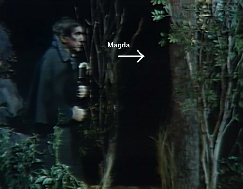 765 dark shadows barnabas tree