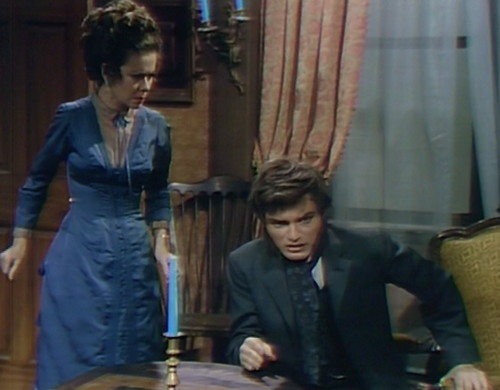 766 dark shadows judith quentin antecedents