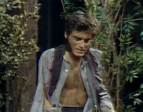 766 dark shadows quentin naked