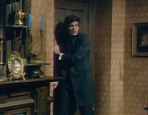 766 dark shadows quentin overwrought