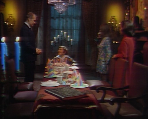 767 dark shadows david birthday