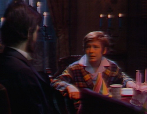 767 dark shadows quentin david dream hair
