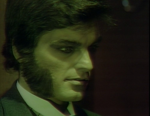 767 dark shadows quentin green