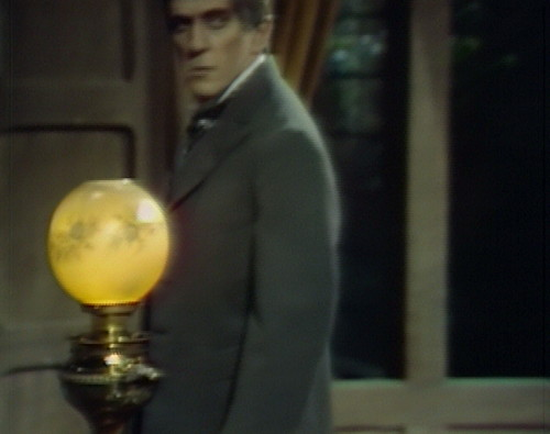 768 dark shadows barnabas lamp