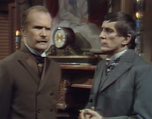 770 dark shadows edward barnabas tick