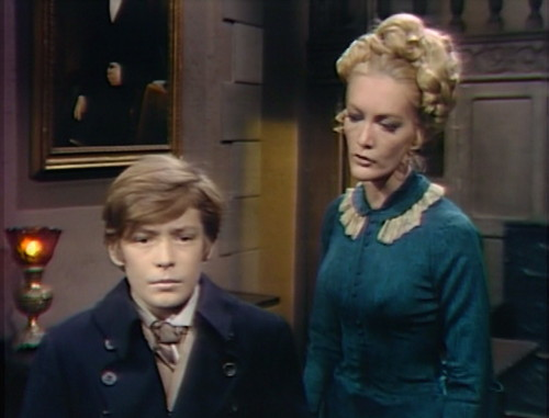 770 dark shadows jamison beth next