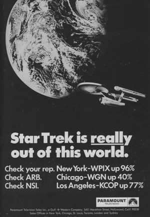 772 star trek syndication