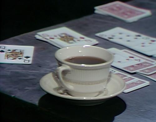 773 dark shadows tea