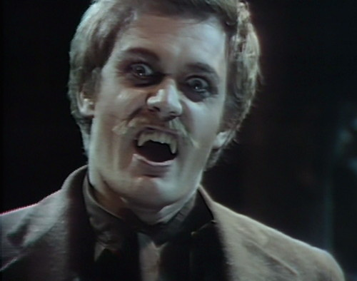 774 dark shadows dirk fangs 2