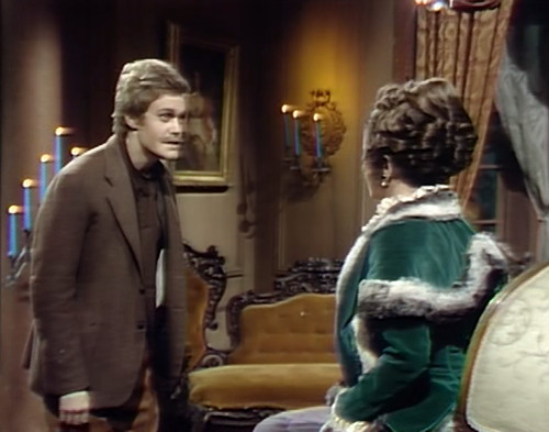 774 dark shadows dirk judith stalk