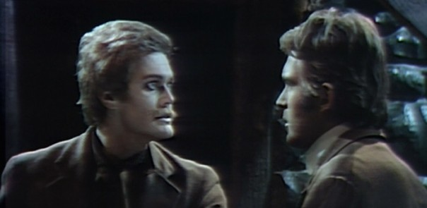 774 dark shadows dirk tim quisling