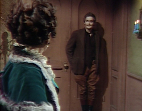 774 dark shadows judith dirk old house
