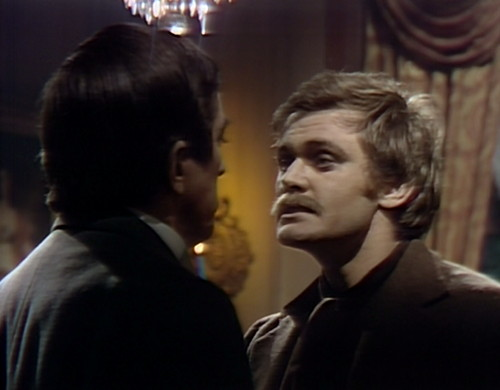 775 dark shadows barnabas dirk powers
