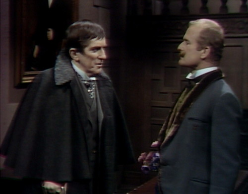 775 dark shadows barnabas edward vampire