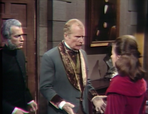 776 dark shadows trask edward judith back